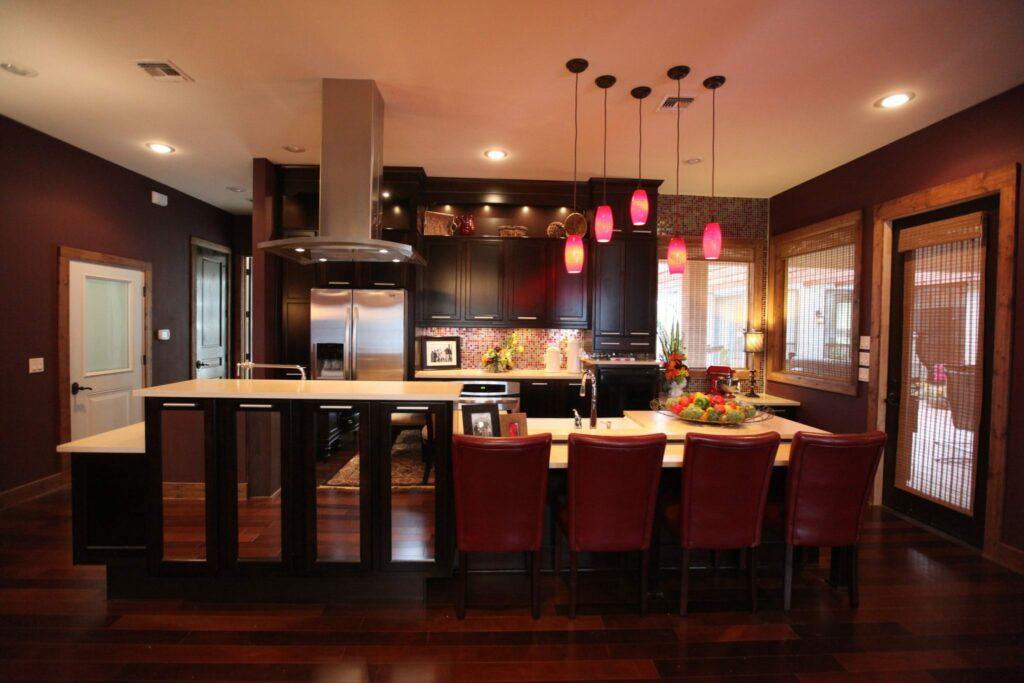 san antonio custom home builder bayless custom homes san antonio