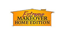 Bayless Custom Homes Tyler, Texas East Texas Custom Homes Extreme Makeover Home Edition