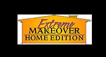 Bayless Custom Homes Tyler, Texas East Texas Custom Homes Extreme Makeover Home Edition