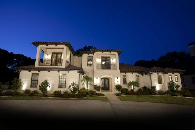 Davis Home