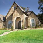 Bayless Custom Homes - Custom Homes Tyler - The Leonard Home 4