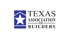Bayless Custom Homes Tyler, Texas East Texas Custom Homes Texas Association of Builders Color