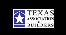 Bayless Custom Homes Tyler, Texas East Texas Custom Homes Texas Association of Builders Color