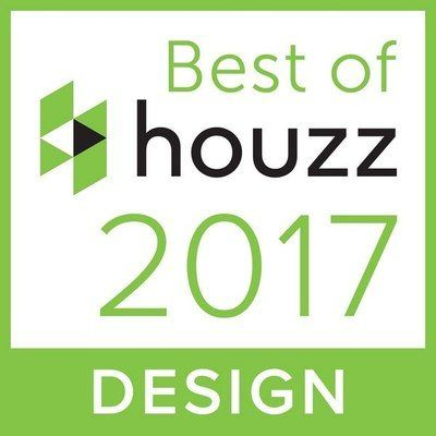 Tyler Home Builder Bayless Custom Homes Awards Best of Houzz 2017-a.akamaihd